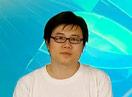 北京各区二模英语试题分析