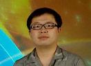 2012年高三化学试题在线分析