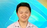 备战2012高考数学复习指导