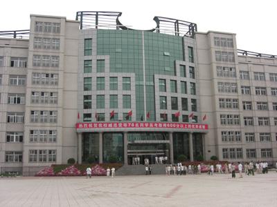 2011年沈阳市第一二o中学中考公费723 择校712