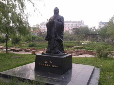 2011年沈阳市第十一中学中考公费709 择校699
