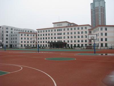 2011年沈阳市铁路实验中学中考公费709 择校704