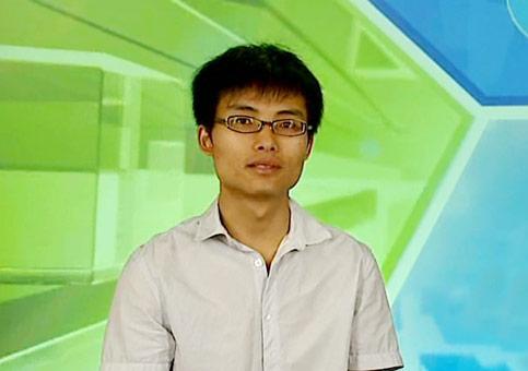 2012中考月冲刺系列访谈(六):理科复习在线指导