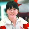 2012年北京文科高考状元