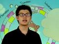 [公开课] 2012年北京中考数学试题分析