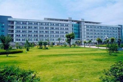 浙江省一级重点高中 温州中学简介图片