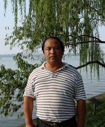 苏州青剑湖学校名师――毛文生简介