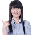 刘聪漪老师