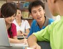 英语专八改错练习题及答案5