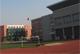 中关村中学