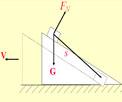 中考物理压轴题