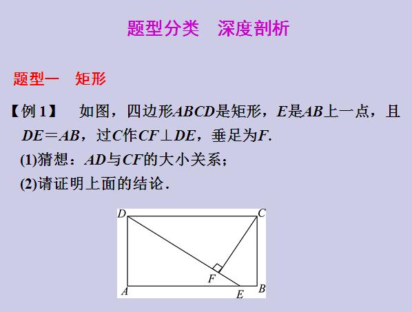 ppt 菱形结构图
