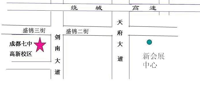 电路 电路图 电子 户型 户型图 平面图 原理图 694_299