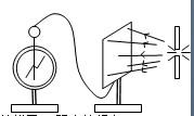 高考物理知识点:光的波动性和微粒性