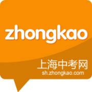一句话点评2013年上海初三一模数学、物理试卷