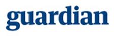《卫报》英国大学排名