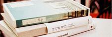 新版本科专业目录4大变化