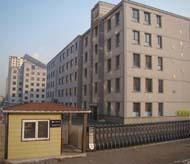 沈阳市清乐围棋学校