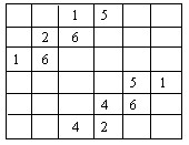 走进美妙的数学花园