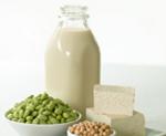 纯牛奶不能代替高考早餐