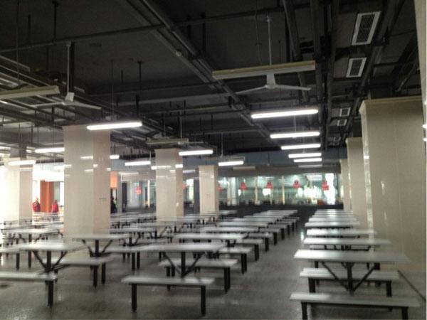 无锡校区食堂新宿舍--中学高中、课件、大桥照原子结构操场高中化学图片