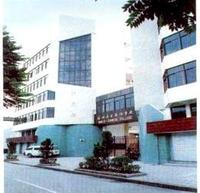 西宁重点中学:西宁市虎台中学