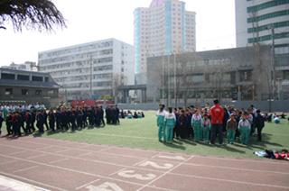 西宁重点中学:西宁一中