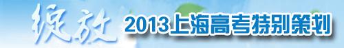 长乐坊娱乐网