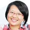 2012年湖南高考文科状元