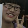 2011年湖南理科高考状元