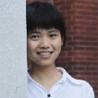 2011年湖南文科高考状元