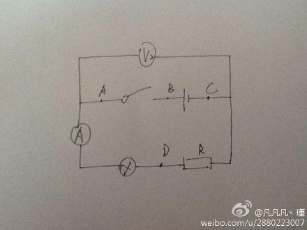 6月15日回顾:2013年上海中考大事记