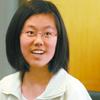 2011年北京文科高考状元
