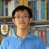 2011年北京理科高考状元