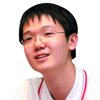 2010年北京理科高考状元