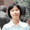 2010年天津文科高考状元