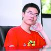 2012年重庆文科高考状元