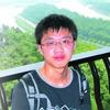 2011年重庆理科高考状元
