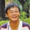 2010年重庆文科高考状元