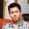 2010年重庆理科高考状元
