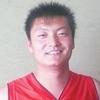 2011年宁夏文科高考状元