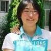 2010年宁夏文科高考状元