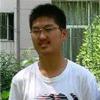 2010年宁夏理科高考状元