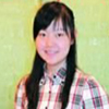 2011年黑龙江文科高考状元