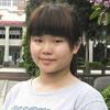 2011年福建文科高考状元