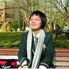 2012年江苏文科高考状元