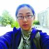 2012年江苏理科高考状元