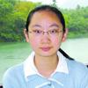2011年江苏文科高考状元