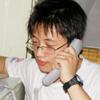 2010年江苏文科高考状元