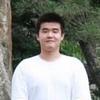 2010年江苏理科高考状元